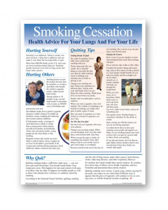 quit-smoking-poster-from-Personnel-Concepts