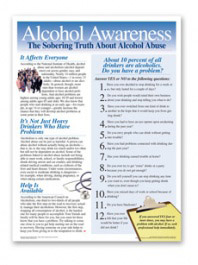 alcohol-awareness-poster