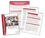 Background  Investigations  Compliance  Program