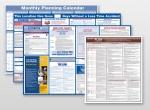California  Employer  Notification  System  Bundle