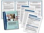 California  Paid  Sick  Leave  Compliance  Kit