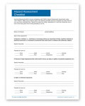PPE-workplace-hazard-assessment-form