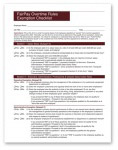 overtime-exemption-checklist-form