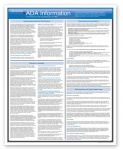 all-on-one-ADA-compliance-poster-from-Personnel-Concepts
