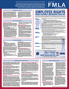 fmla-compliance-information-poster-from-Personnel-Concepts