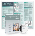 Ergonomics  Saety  Program  from  Personnel  Concepts