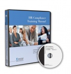 HR-compliance=training-manual-from-Personnel-Concepts