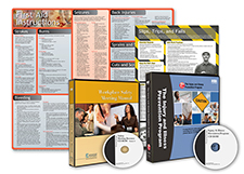 Workplace  Policy  Manager  Bundle  from  Personnel  Concepts