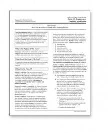 I-9-verification-forms-from-personnel-concepts