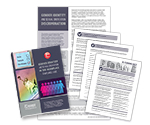 Gender  Identity  and  Sexual  Orientation  Anti-Discrimination  Compliance  Kit