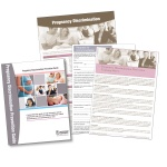 Pregnancy-Discrimination-Prevention-Kit-from-Personnel-Concepts