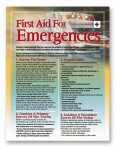 emergency-first-aid-poster