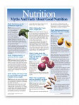 nutrition-wellness-poster
