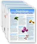 workplace-health-and-wellness-poster-pack