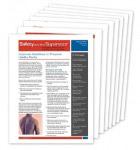 safety-and-the-supervisor-newsletter