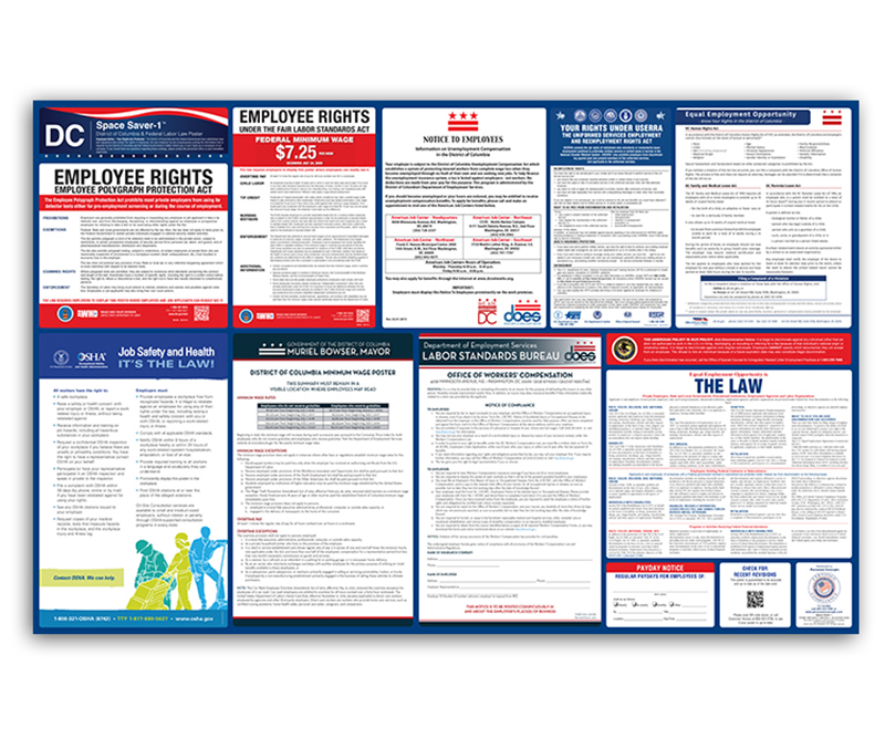 district-of-columbia-labor-law-poster-from-personnel-concepts