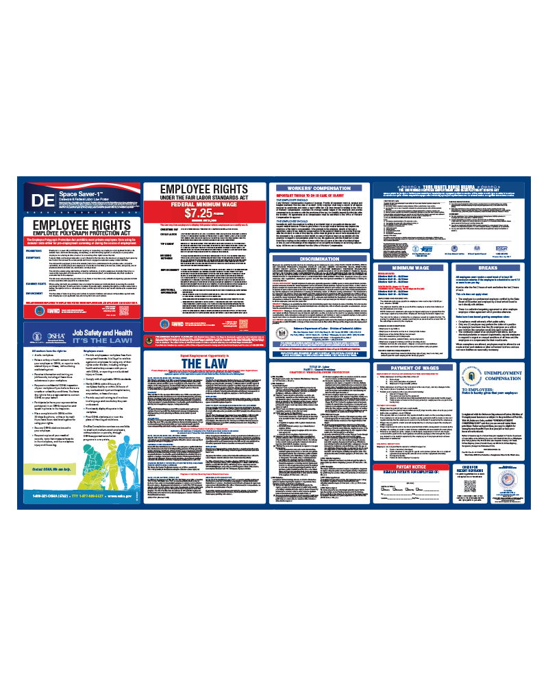 delaware-labor-law-poster-from-personnel-concepts
