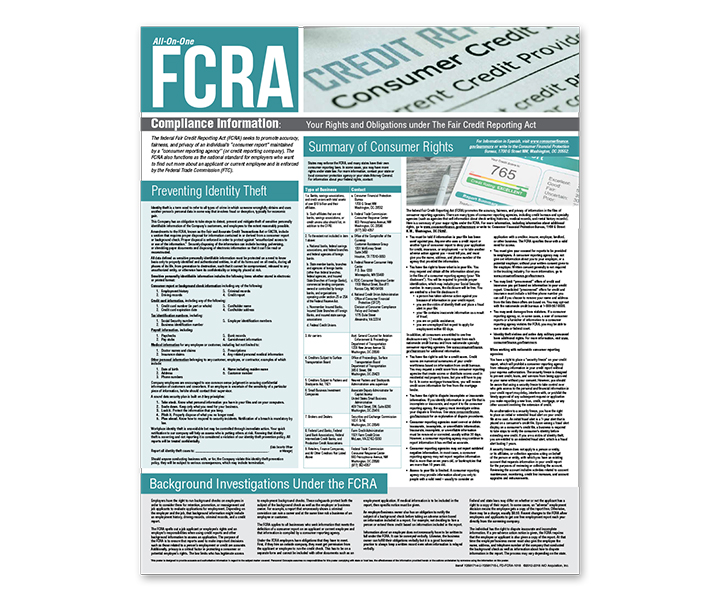 FCRA-Notification-Poster-from-Personnel-Concepts
