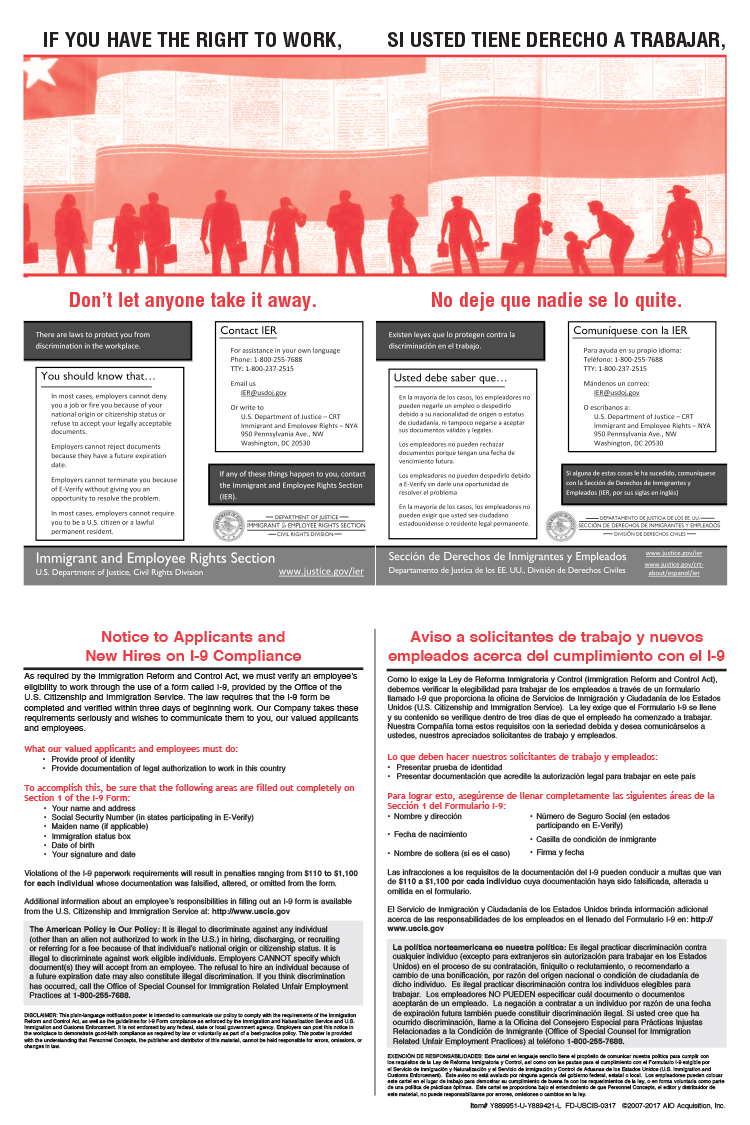 I-9-compliance-poster-from-Personnel-Concepts