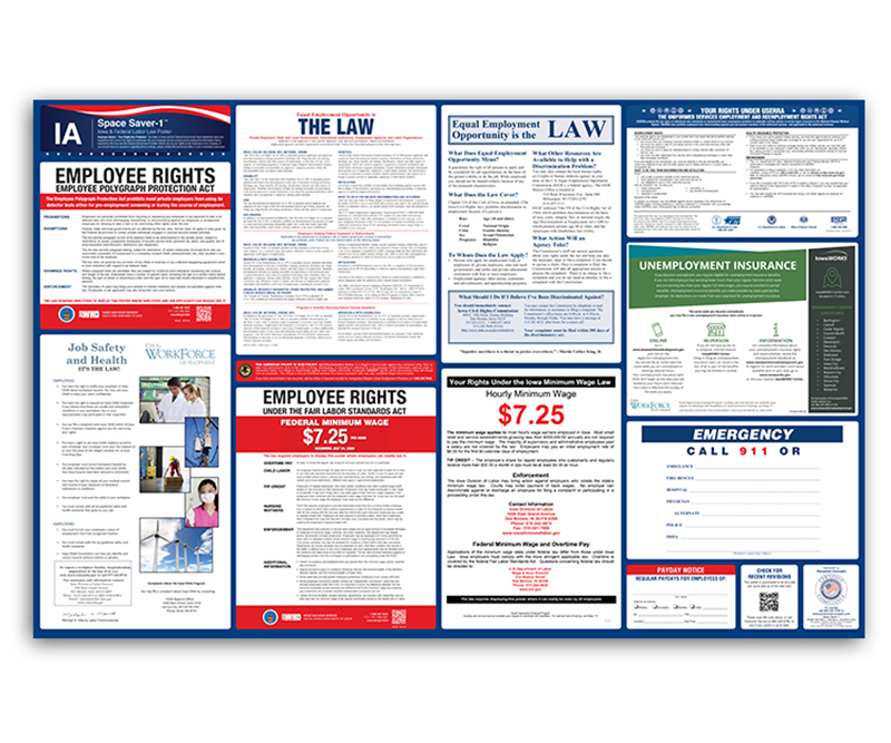 iowa-labor-law-poster-from-personnel-concepts