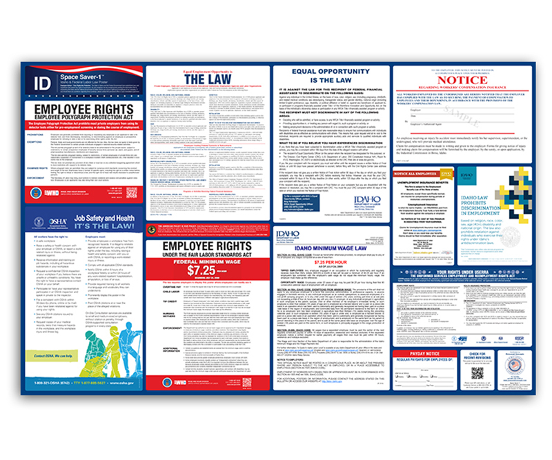idaho-labor-law-poster-from-personnel-concepts