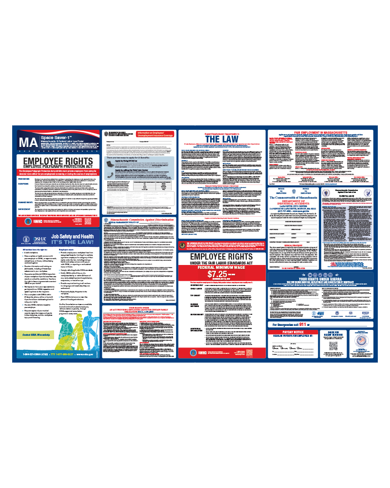 massachusetts-labor-law-poster-from-personnel-concepts