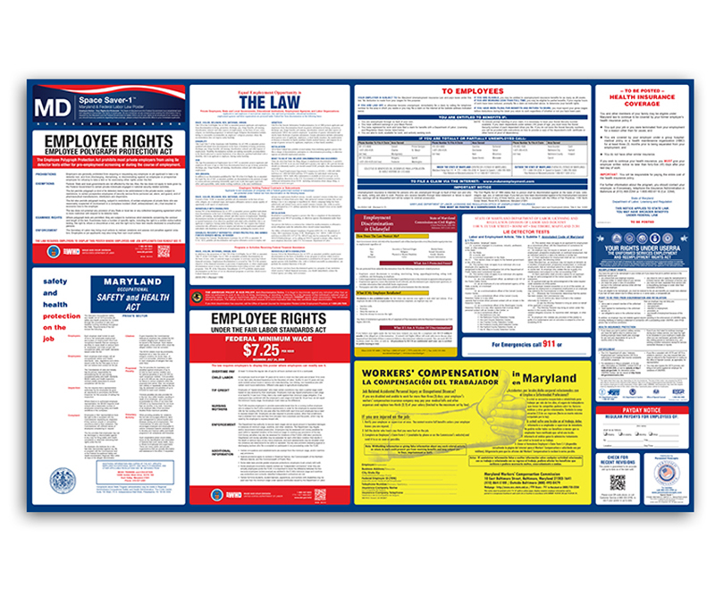 maryland-labor-law-poster-from-personnel-concepts