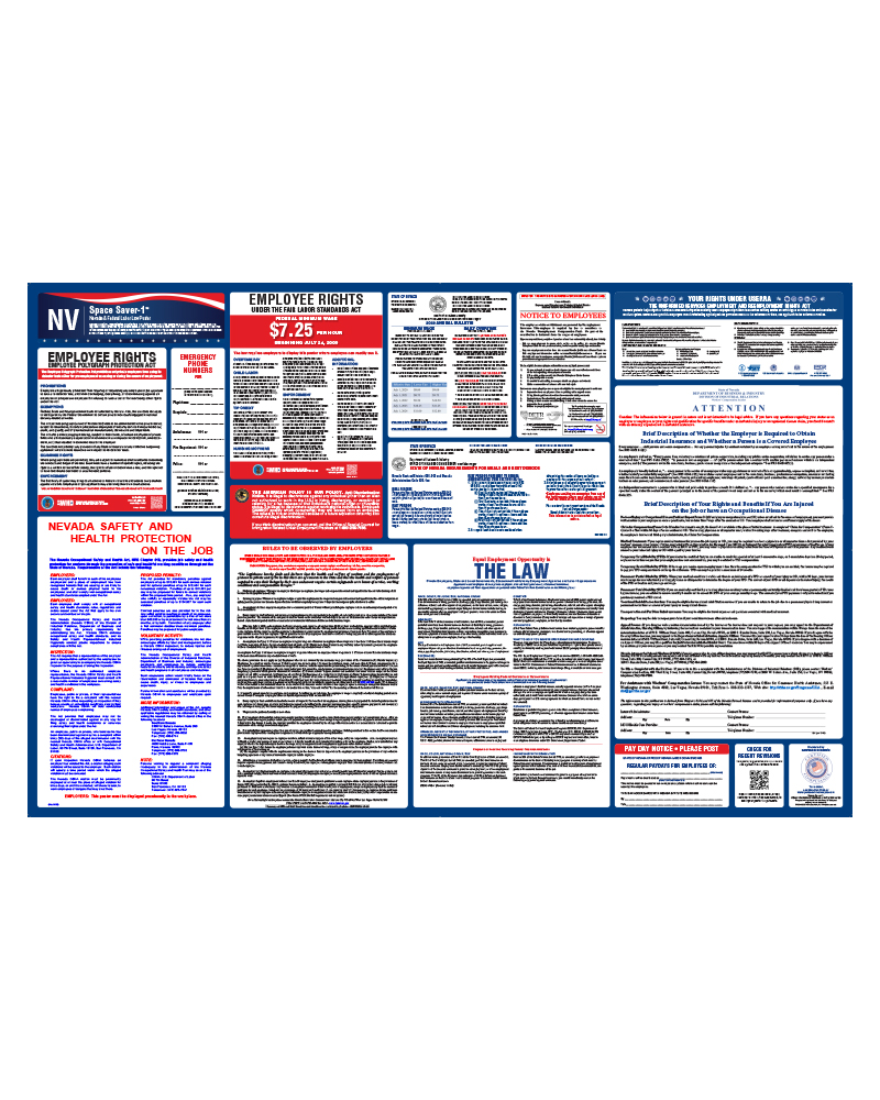 nevada-labor-law-poster-from-personnel-concepts