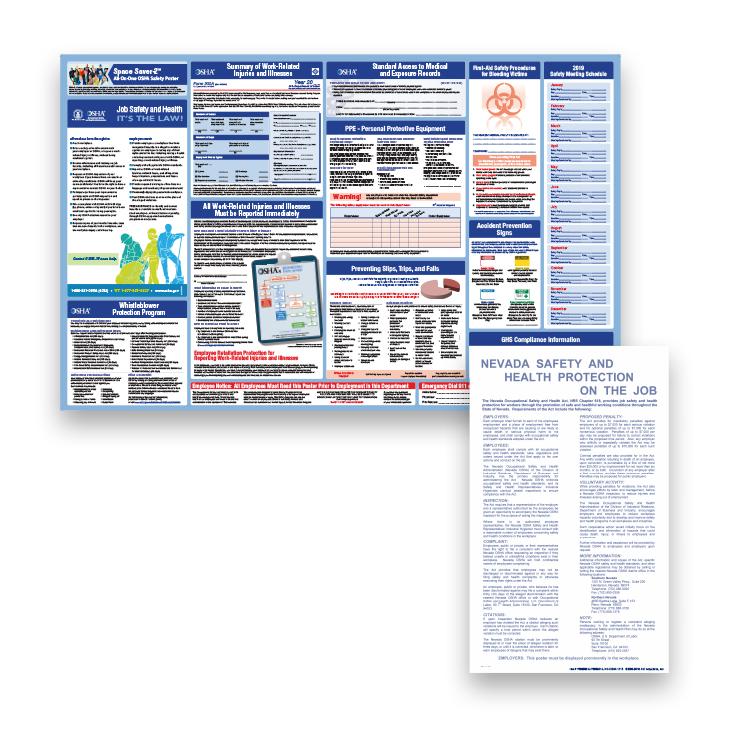 nevada-osha-safety-poster