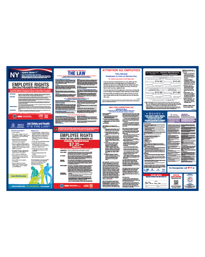 new-york-labor-law-poster-from-personnel-concepts