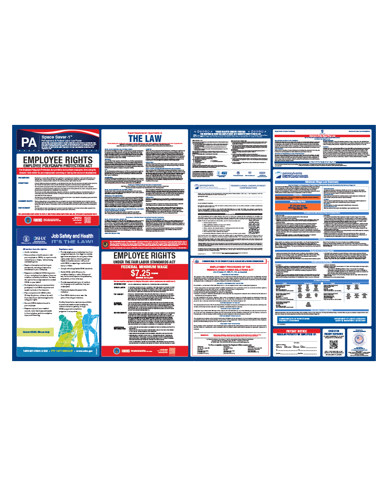 pennsylvania-labor-law-poster-from-personnel-concepts