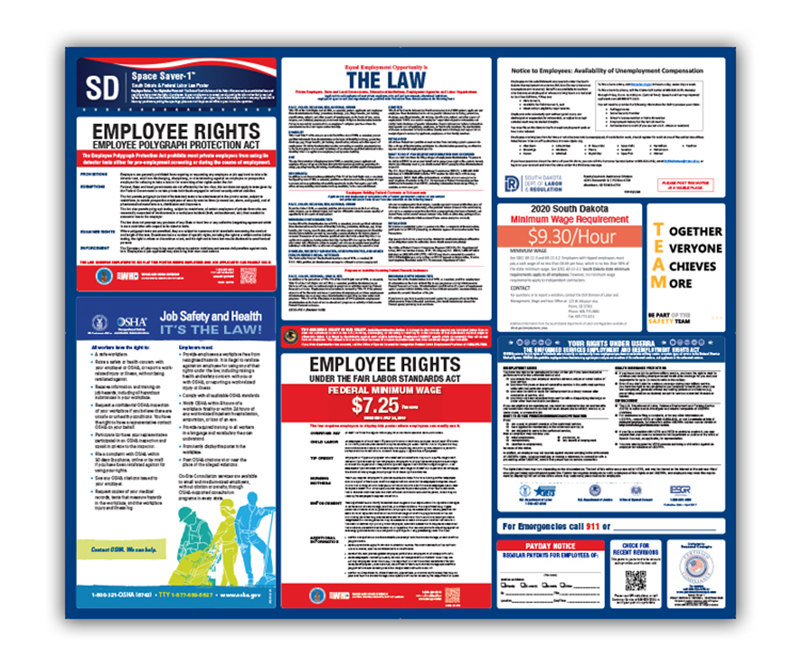 south-dakota-labor-law-poster-from-personnel-concepts