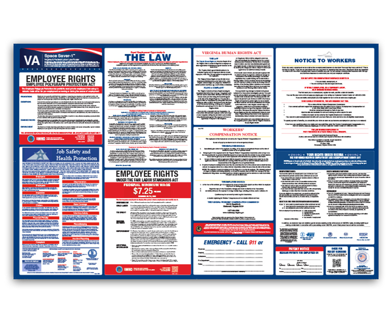 virginia-labor-law-poster-from-personnel-concepts