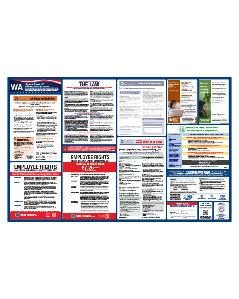washington-labor-law-poster-from-personnel-concepts