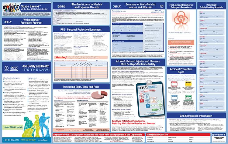 wisconsin-osha-safety-poster