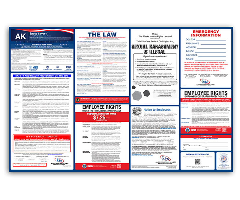 alaska-labor-law-poster-from-personnel-concepts