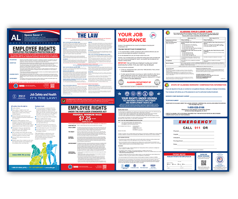 alabama-labor-law-poster-from-personnel-concepts