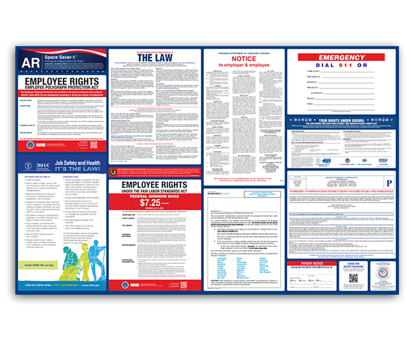 arkansas-labor-law-poster-from-personnel-concepts