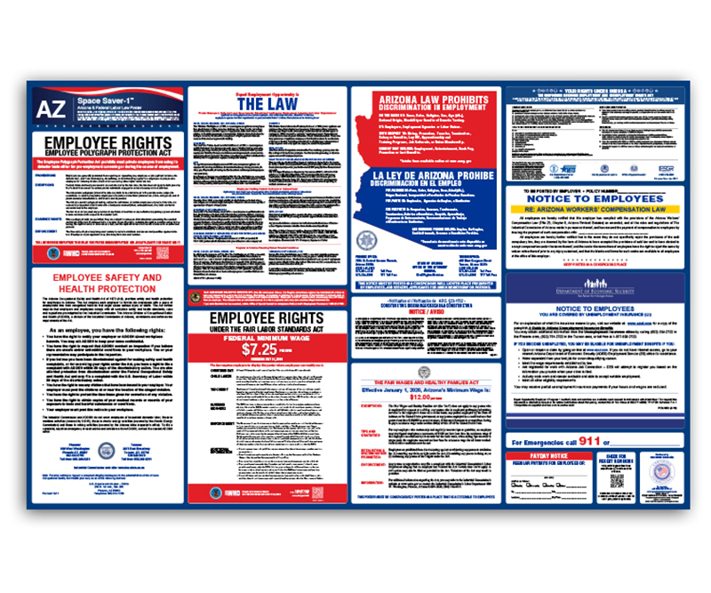 arizona-labor-law-poster-from-personnel-concepts