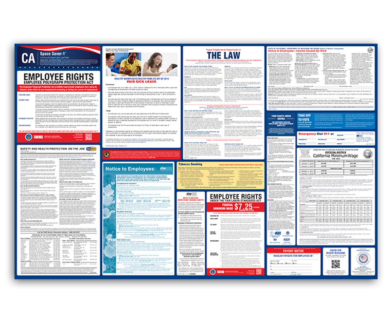 california-labor-law-poster-from-personnel-concepts
