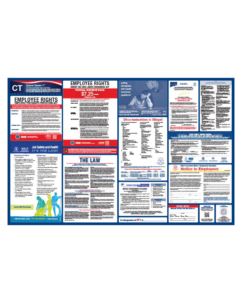 connecticut-labor-law-poster-from-personnel-concepts