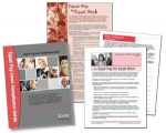 Equal  Pay  Laws  Compliance  Kit