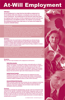 at-will-employment-poster-from-personnel-concepts