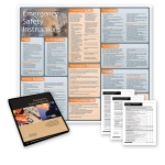 OSHA-emergency-action-plan-from-personnel-concepts