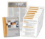 Overtime  Exemptions  Compliance  Program