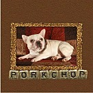 Adopt A Pet :: Pork Chop