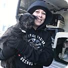 Adopt A Pet :: Gloria Estafan