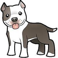 Adopt A Pet :: URGENT 12/11 @ DEVORE - San Bernardino, CA