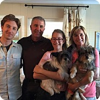 Adopt A Pet :: Maggie May - Sacramento, CA