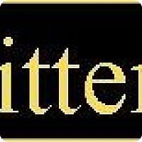Adopt A Pet :: KITTENS!!! - Pittsburg, CA